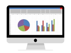 Tilgungsplan mit Excel erstellen